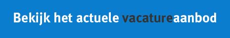http://inzetwerkt.nl/wp-content/uploads/2013/12/465x78_vacature_inzet-blauw2.jpg