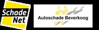 Autoschade_beverkoog_logo