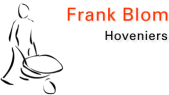 Frank Blom Hoveniers