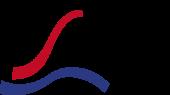 Gemeente Den Helder logo