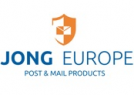 Jong Europe