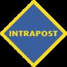 LOGO-Intrapost150x150