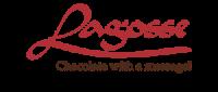 Lagosse_Logo_NIEUW_fc_2015