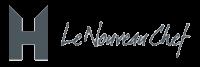 lenouveauchef_rgb_logo