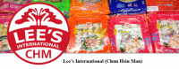 lees-international