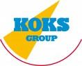 Logo_KOKS_GROUP_FC