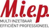 Miep-logo-website