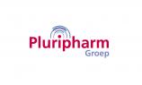Pluripharm-logo