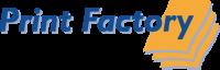 PrintFactory.logo