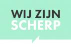 Scherp Legal logo