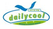 dailycool
