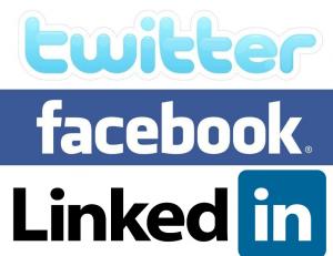 facebook-twitter-linkedin1