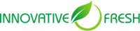 innovativefresh-logo3