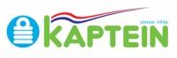kaptein_kaas_logo