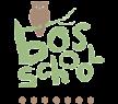 logo-Bosschool
