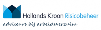 logo HK Risicobeheer