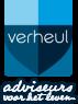 logo Verheul