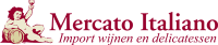 logo-mercato-italiano