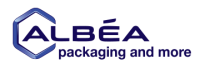 logo.Albea