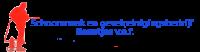 logo2-beentjes