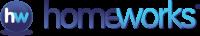 logo24Homeworks