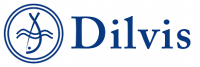 logo_dilvis