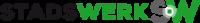 sw-sw_logo-fc_opwit