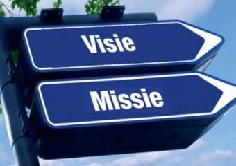 Visie-missie_423_280_85_c1