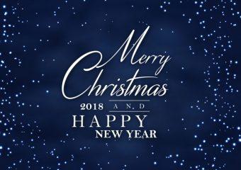 Prettige Feestdagen Een Werkzaam 2018 Inzetwerkt Nl